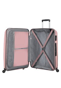 American Tourister - BON AIR - Wheeled suitcase - cherry blossoms - 3