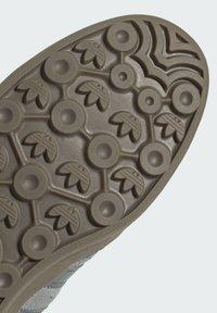 adidas Originals - Sneakers basse - grey - 5