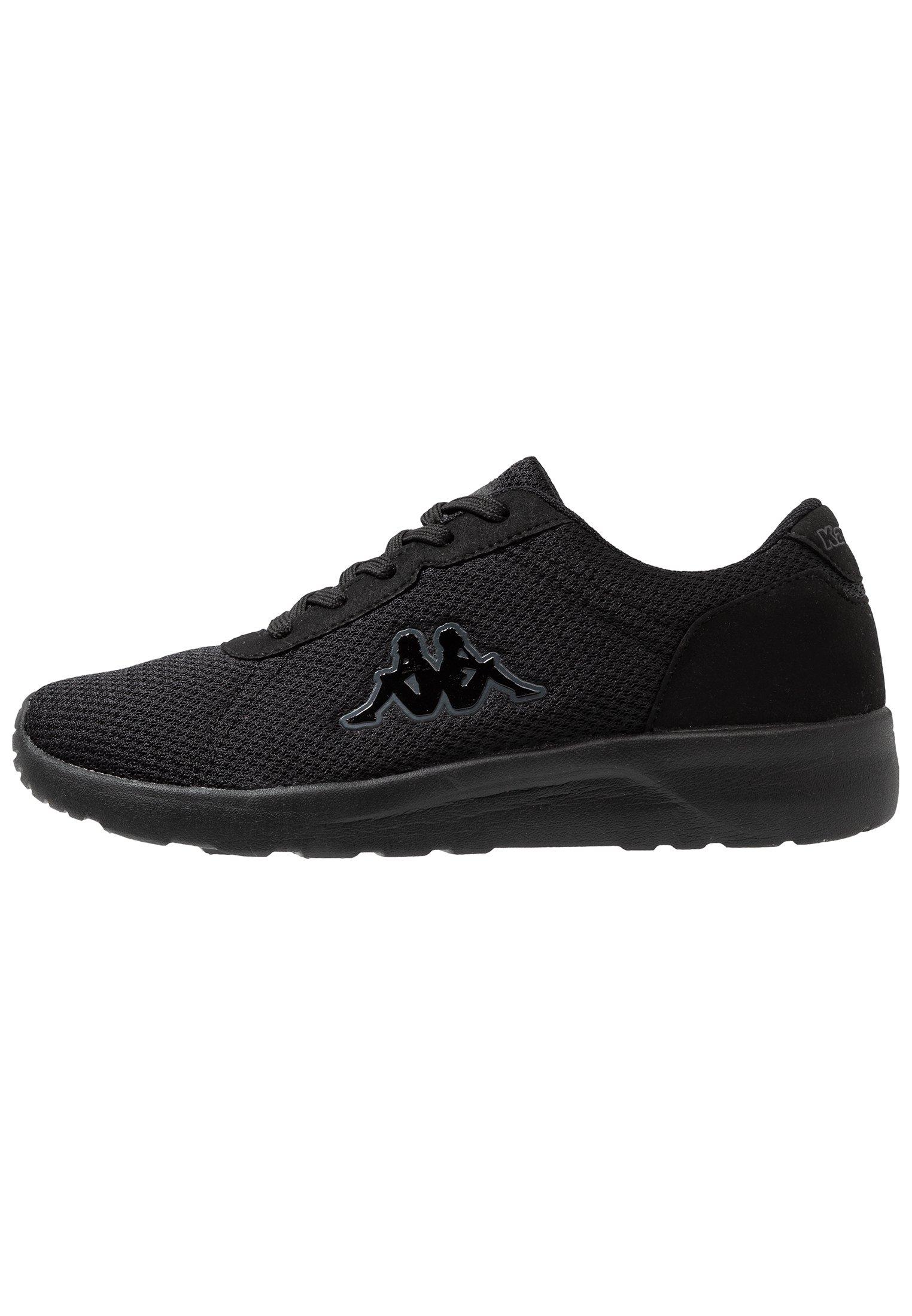 Women TUNES - Sports shoes
