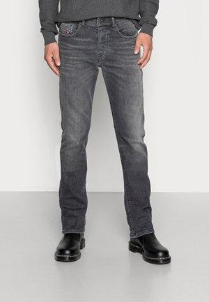 VOCS - Jeans straight leg - 09b42 02