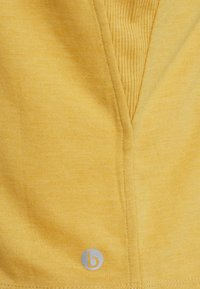 Cotton On Body - LIFESTYLE TANK - Top - honey gold marle - 2