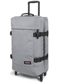 Eastpak - TRANS4 - Trolley - sunday grey - 2