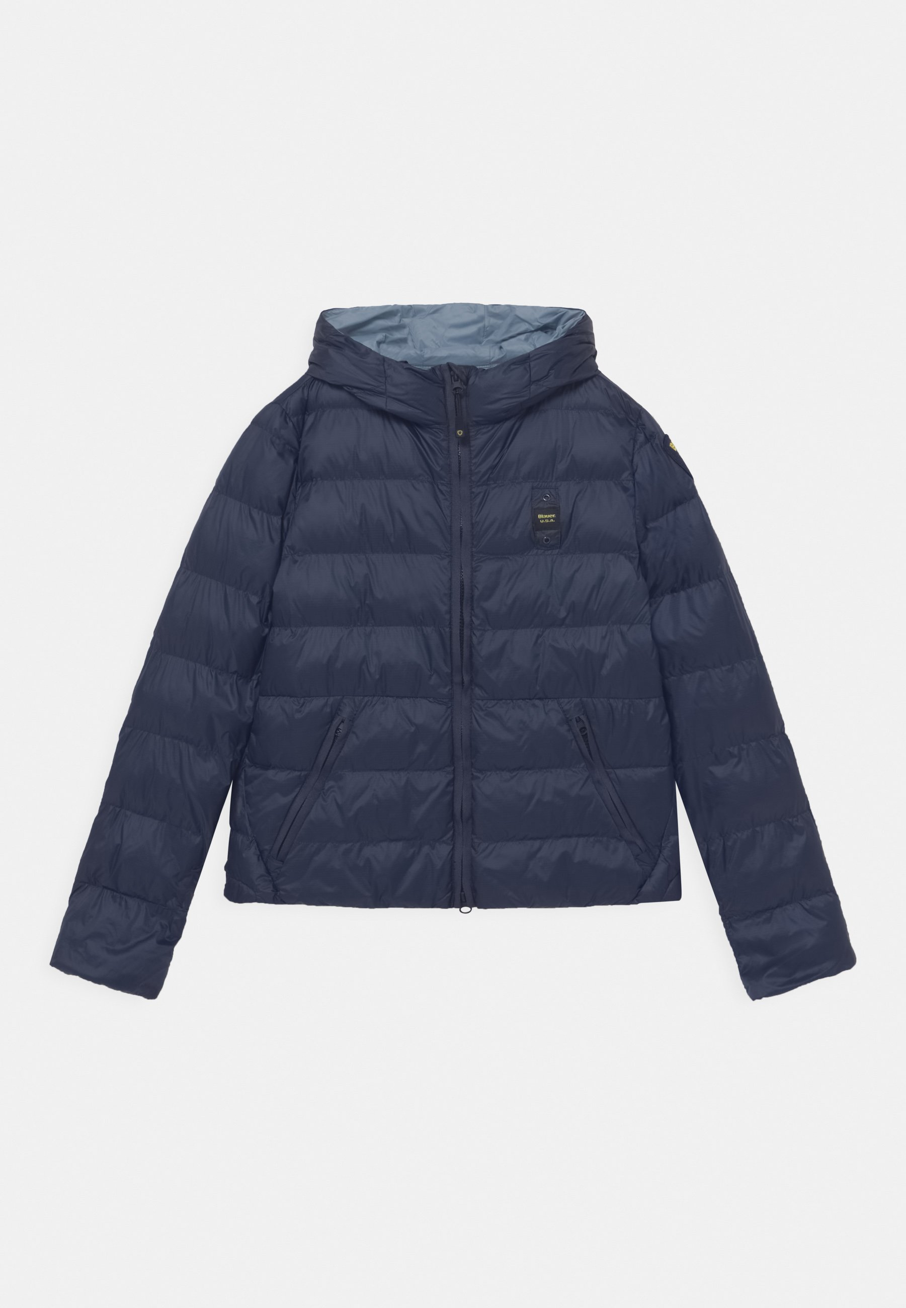 Kids GIUBBINI CORTI IMBOTTITO OVATTA - Light jacket