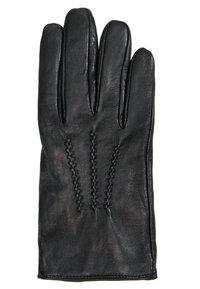 BOSS - GRIFIN - Gloves - black - 2