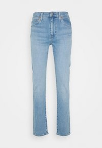 Levi's® - 510™ SKINNY - Slim fit jeans - amalfi fresh mint - 3