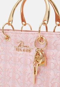 River Island - Handbag - pink - 3
