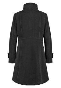 Gerry Weber - Classic coat - schwarz - 3