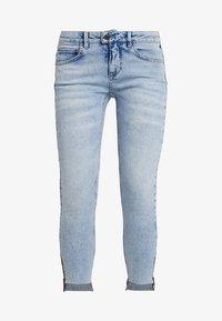 AXELLE - Skinny džíny - eldorado