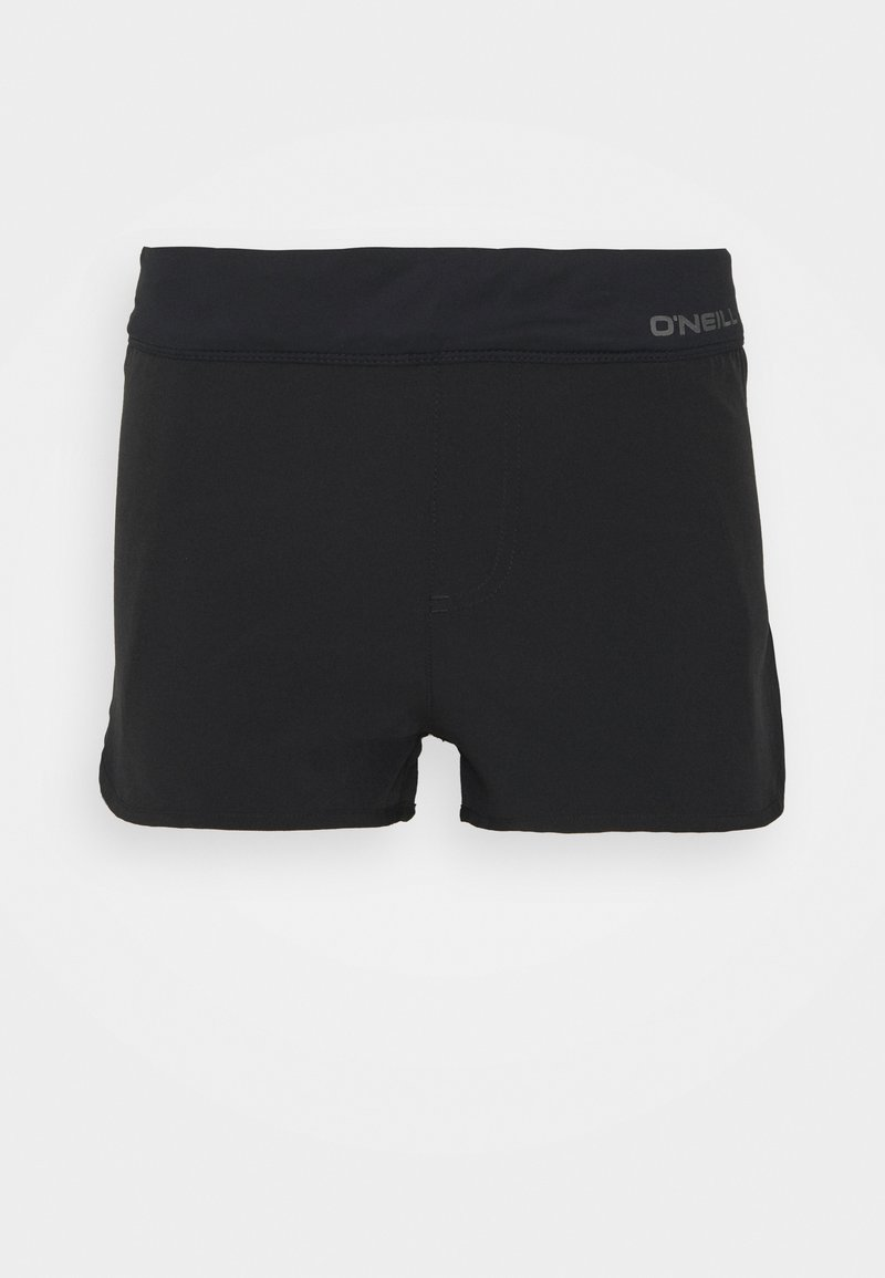 O'Neill - BIDART BOARD - Swimming shorts - black out
