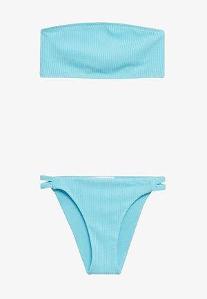 ARIA - Bikini - turquoise