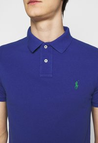 Polo Ralph Lauren - REPRODUCTION - Poloshirt - bright navy - 4