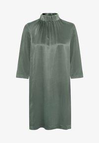 HALLHUBER - Day dress - seegrün - 3