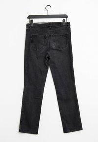 Gerry Weber - Slim fit jeans - black - 1