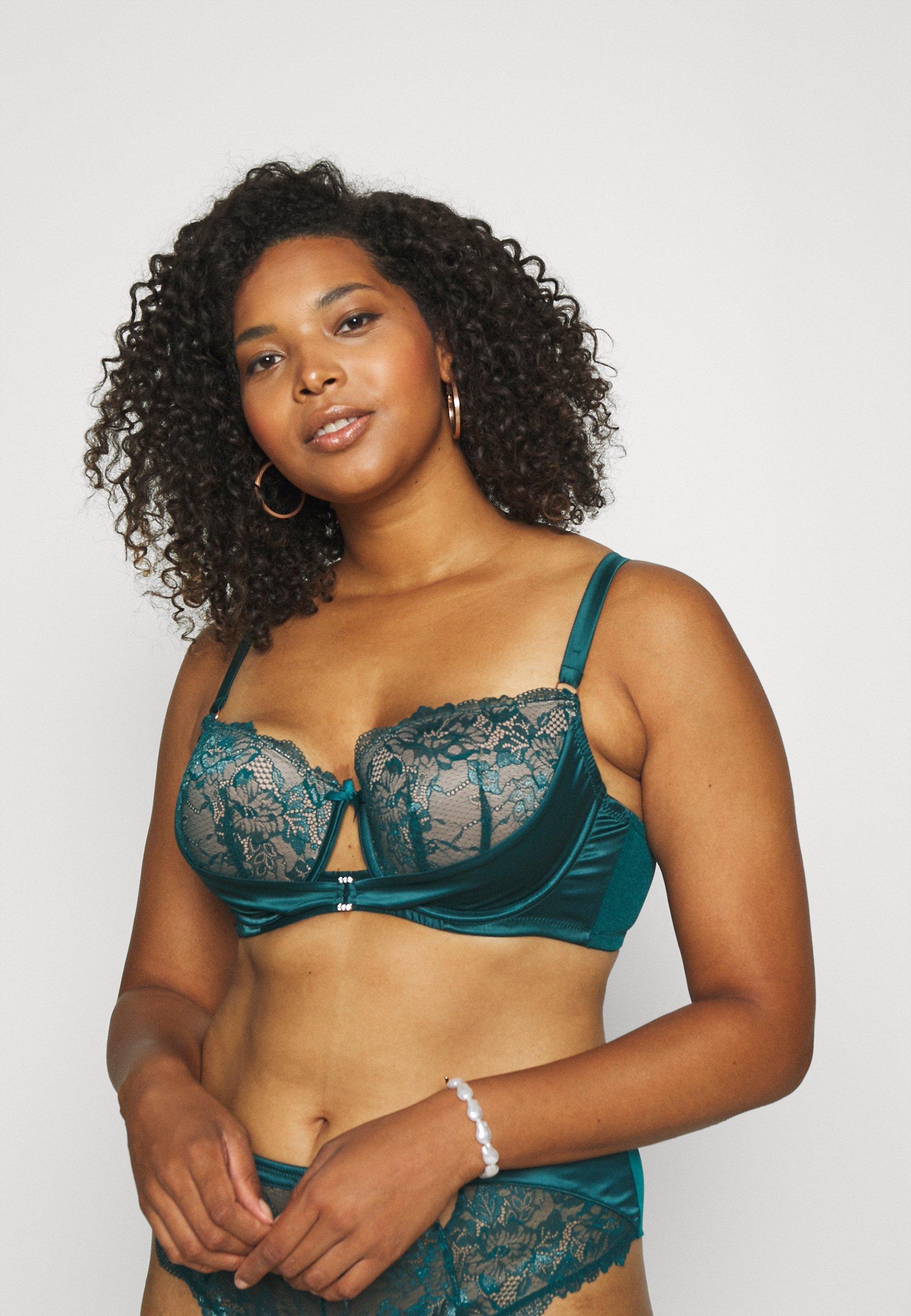 Women RENAY BRA - Push-up bra