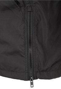 Urban Classics - Waterproof jacket - black - 4