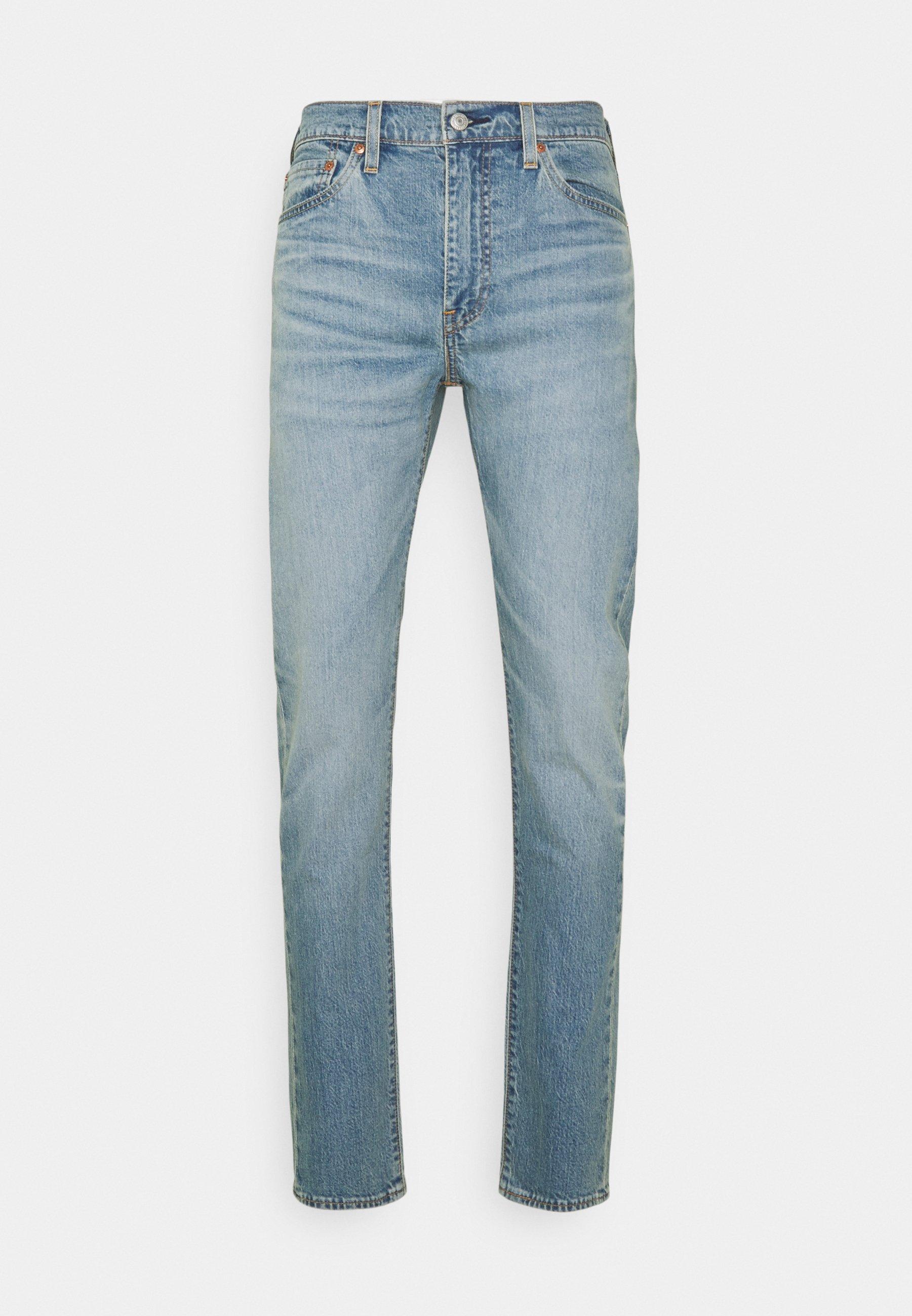 Men 510™ SKINNY - Jeans Skinny Fit