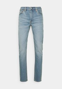 Levi's® - 510™ SKINNY - Jeans Skinny Fit - squeezy cross - 0