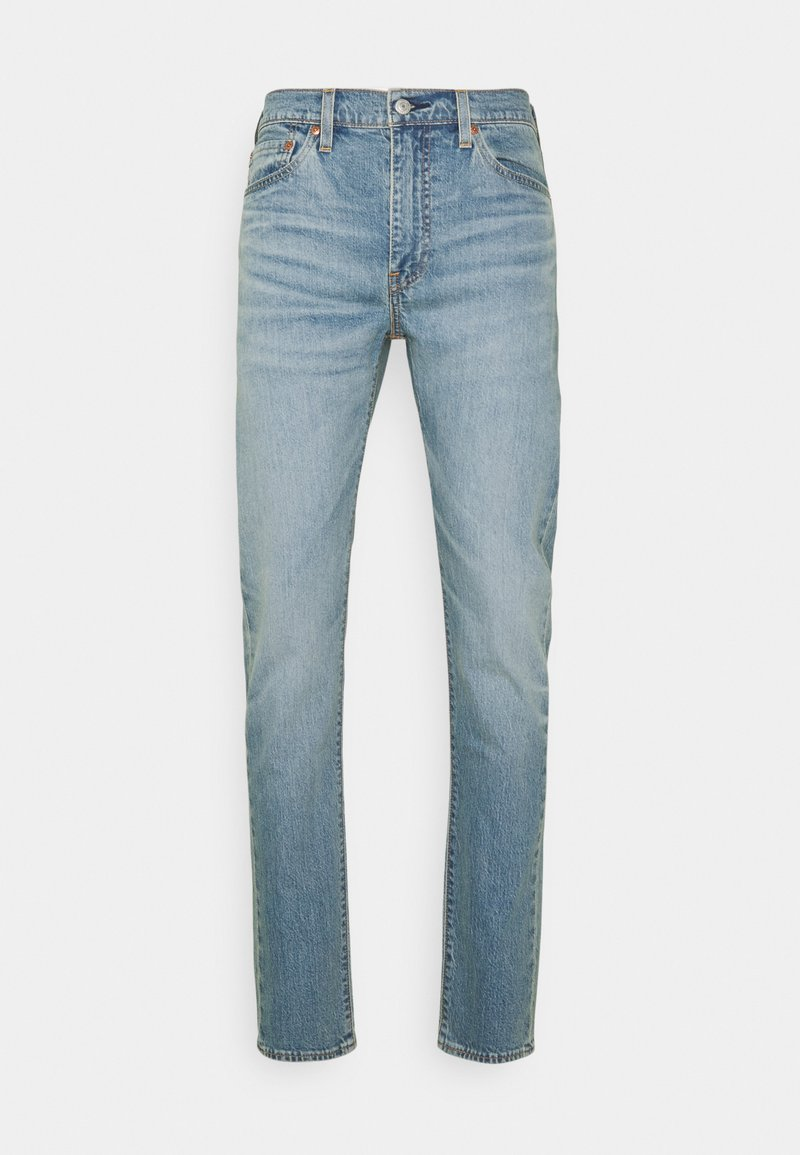 Levi's® - 510™ SKINNY - Jeans Skinny Fit - squeezy cross