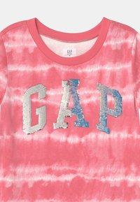 GAP - GIRL LOGO - Hverdagskjoler - pink - 2
