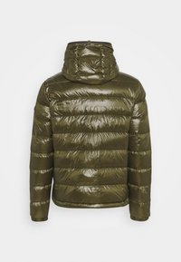 Duvetica - VELUNO - Down jacket - gold - 1