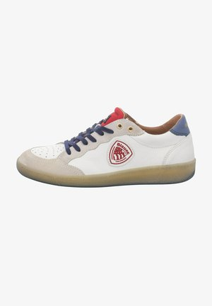 MURRAY 04  - Trainers - offwhite
