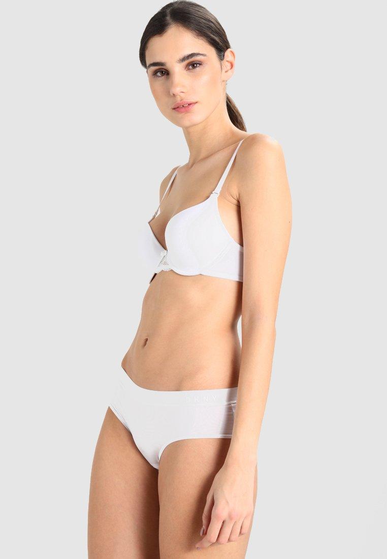 Women LOVELY - Multiway / Strapless bra