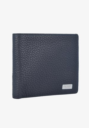ORIGIN - Wallet - blue