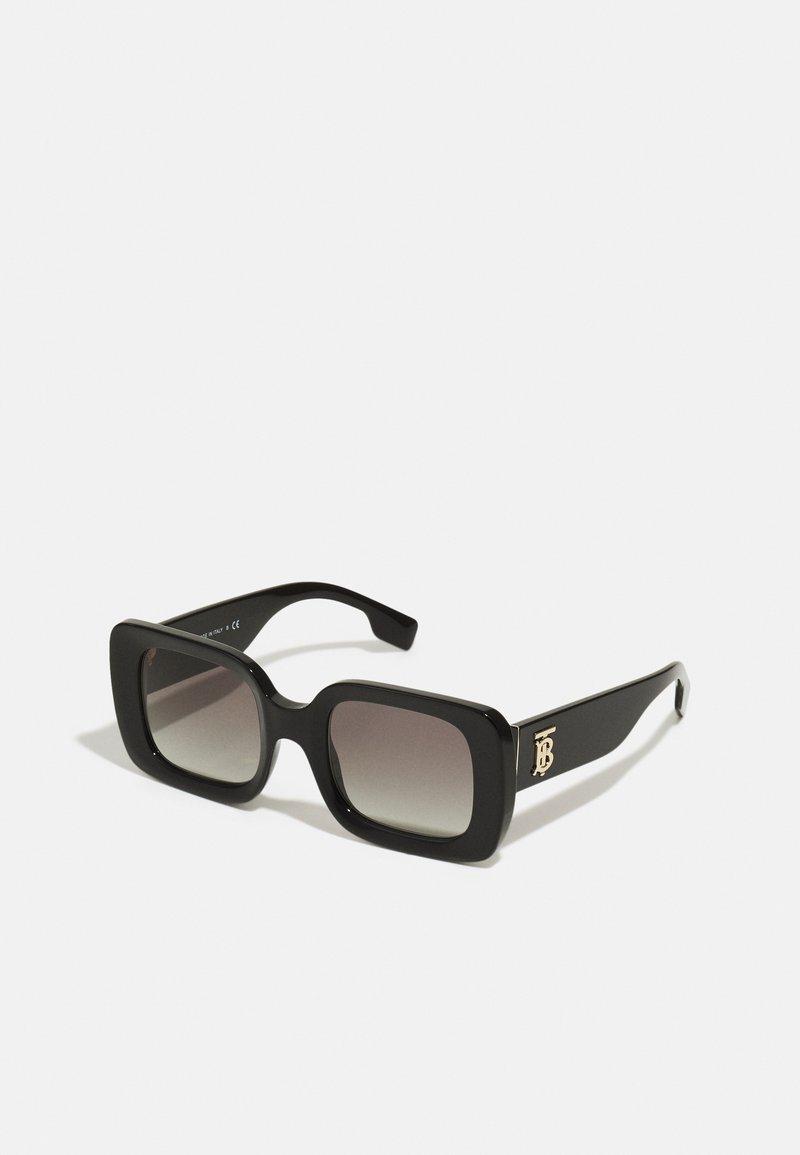 Burberry - Occhiali da sole - black