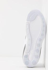 Nike Sportswear - AIR MAX DIA - Trainers - white/black - 6