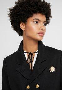 Polo Ralph Lauren - Blazere - polo black - 3