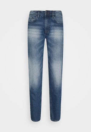 CHICAGO - Jeans Tapered Fit - river blue