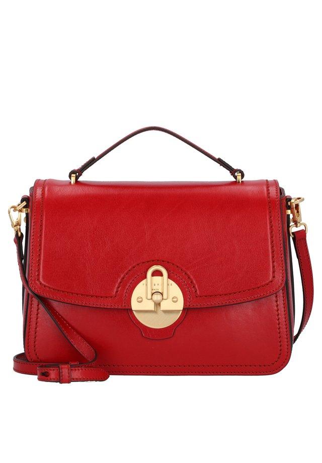 CORSINI 3750 - Handbag - rosso
