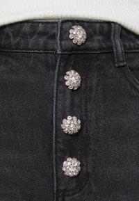 Miss Sixty - Jeans Skinny Fit - black - 5