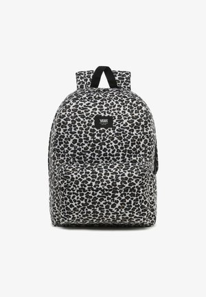 OLD SKOOL  - Rucksack - cheetah