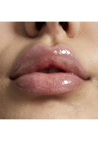 Nyx Professional Makeup - FILLER INSTINCT PLUMPING LIP POLISH - Lip gloss - 2 brunch drunk - 4