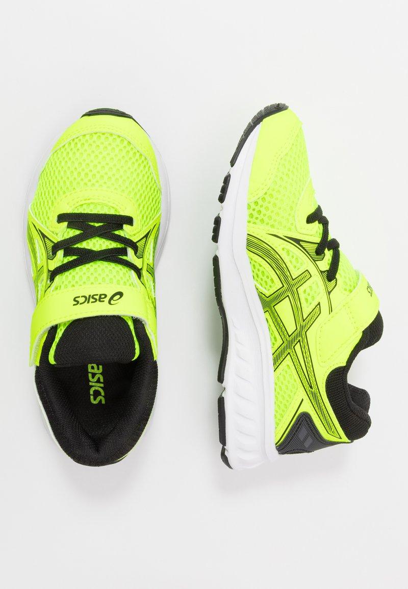 ASICS - JOLT 2 - Zapatillas de running neutras - safety yellow/black