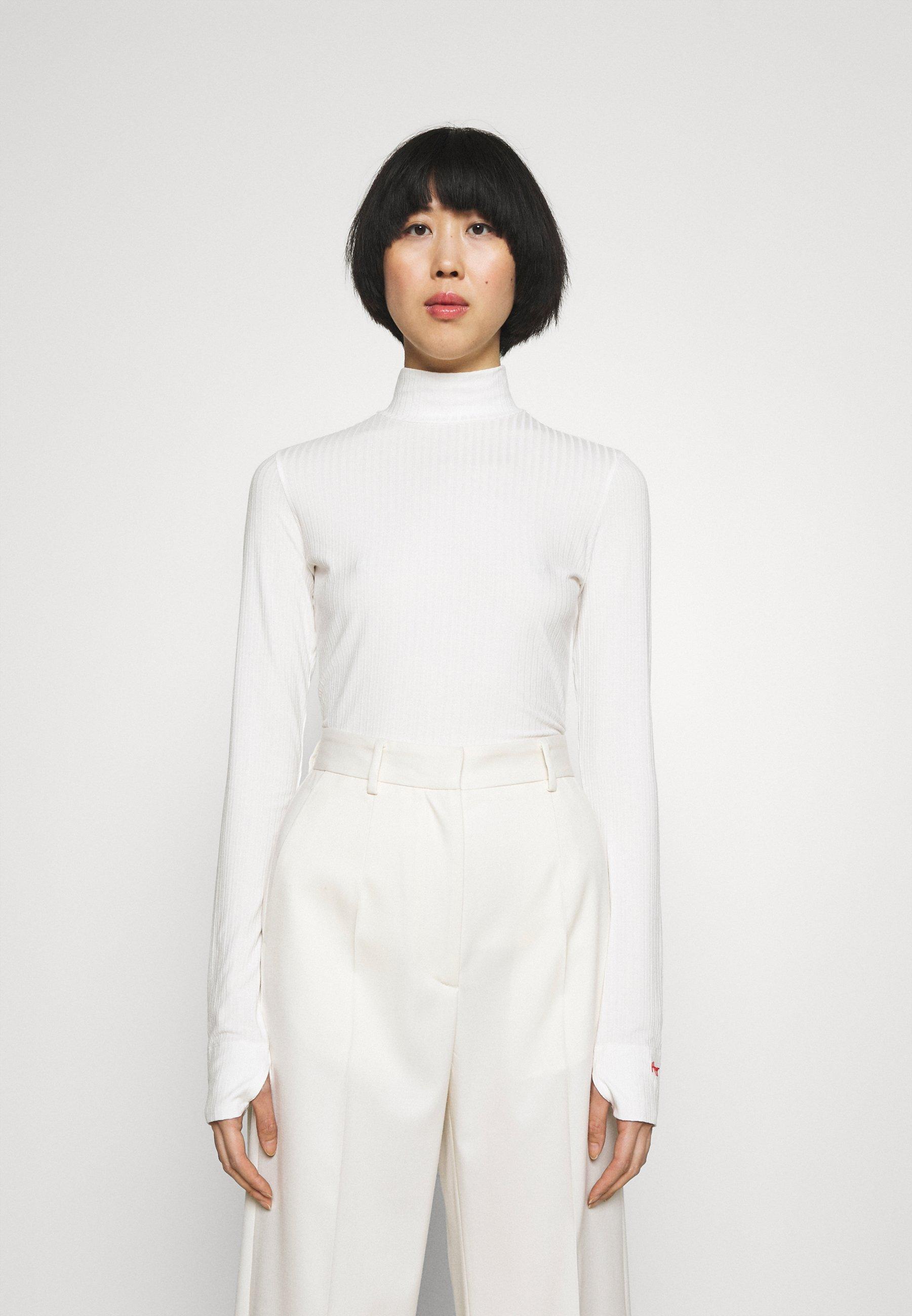 Women NINELLI - Long sleeved top