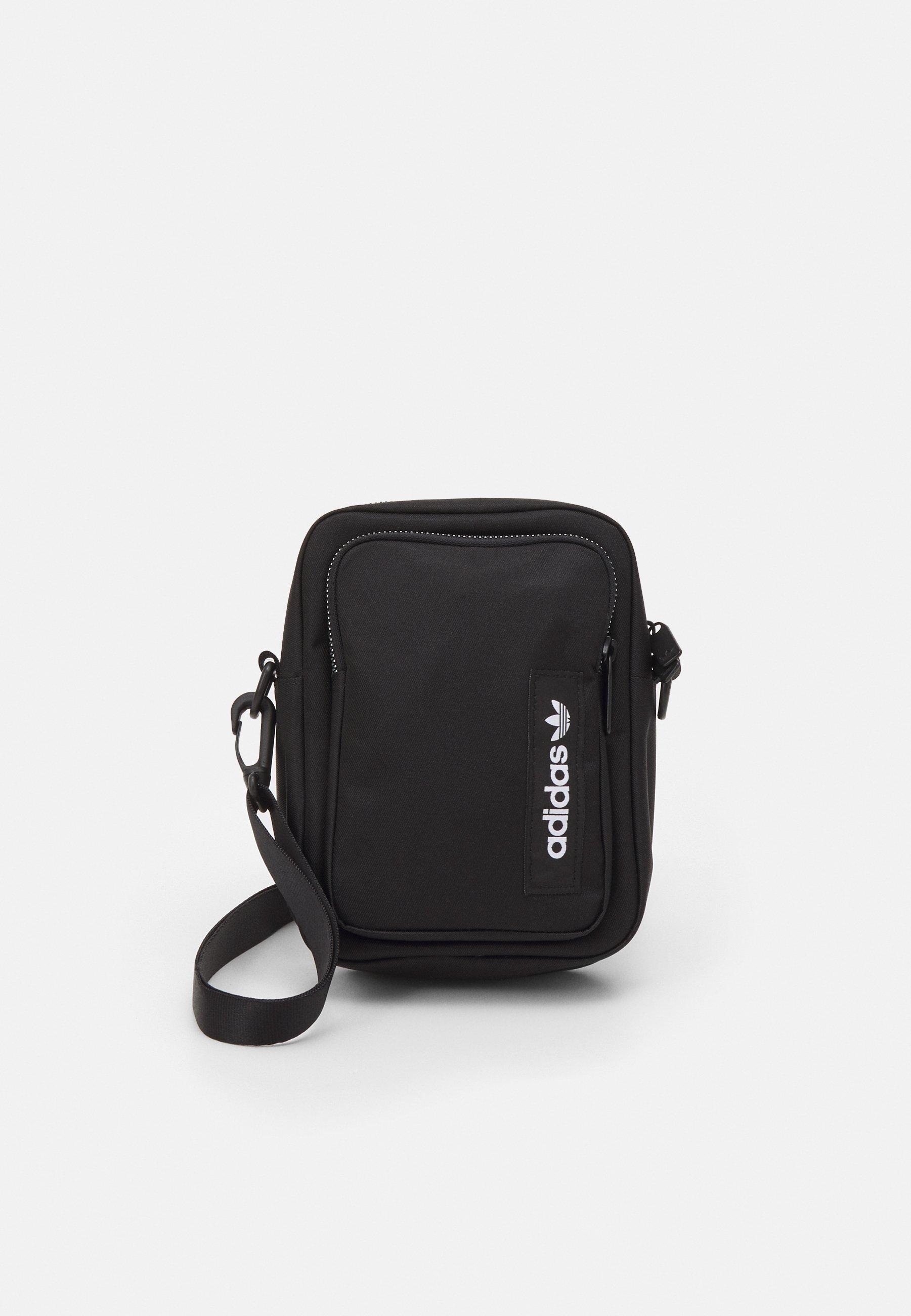 Women SPORT MINI BAG UNISEX - Across body bag