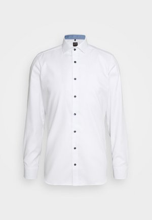 LEVEL FIVE - Camicia elegante - white