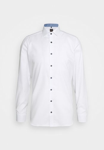 LEVEL FIVE - Chemise classique - white