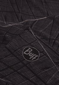 Buff - ORIGINAL NECKWEAR - Braga - embers black - 4