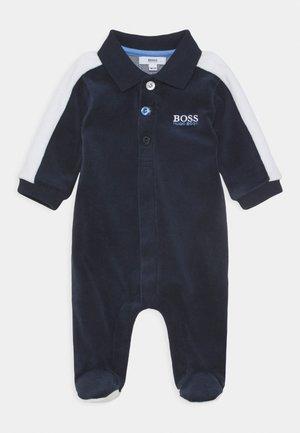 BABY - Pijama - navy