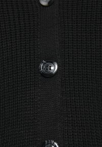 Trendyol - SET - Cardigan - black - 6