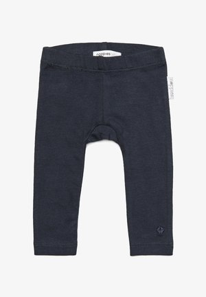 ANGIE - Leggings - Trousers - charcoal