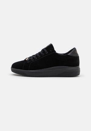 ALEX - Sneakers - black