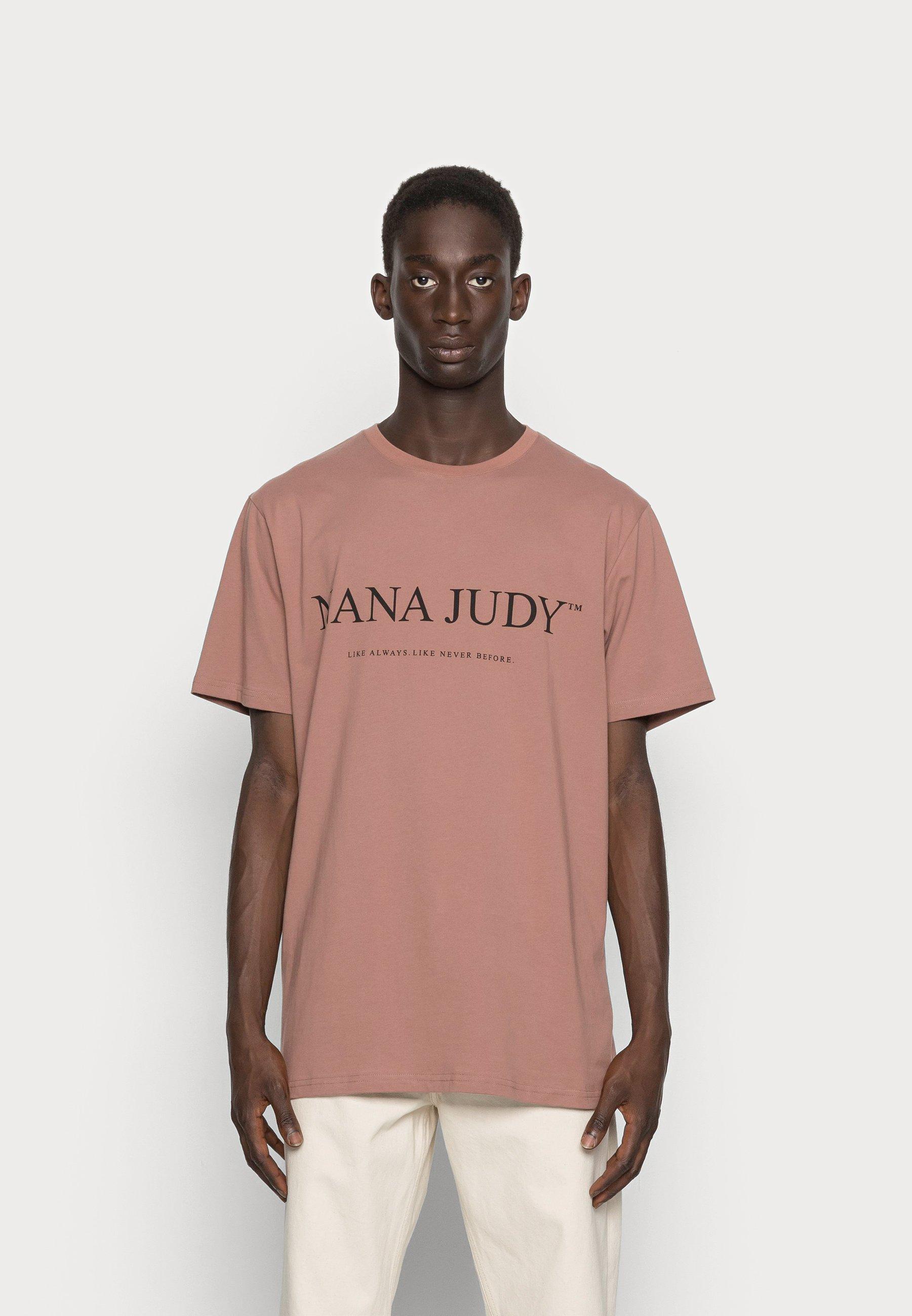 Homme IMPERIA - T-shirt imprimé