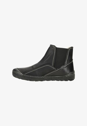 DASS II - Ankle boots - black