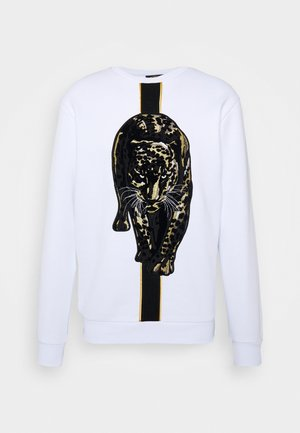 HATHIAN  - Sweatshirt - white