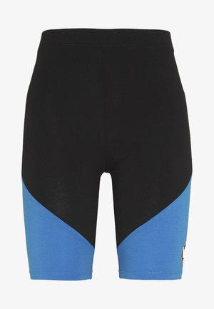 RAMP TESTED BIKE - Shorts - black