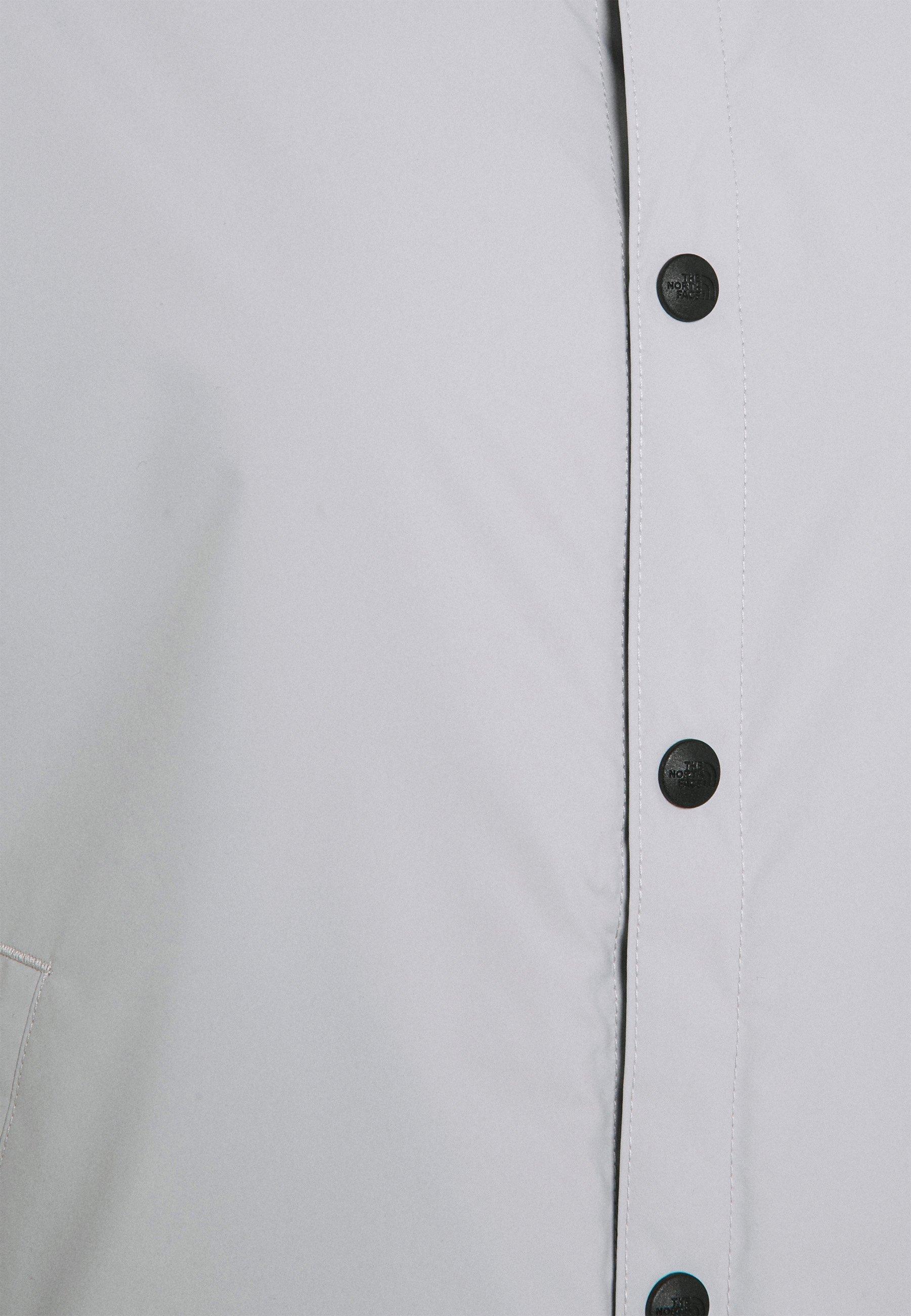 Women COACHES JACKET - Short coat
